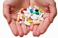 generic pharmaceuticals