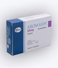 Aromasin tablet