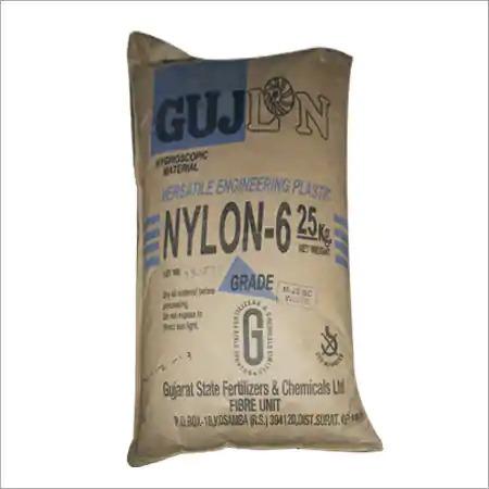 Nylon 6 , polyamide 6