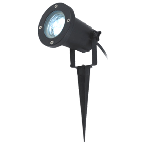 3 W LED Garden Light