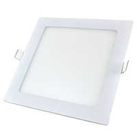 Gear Up LED Panel Light