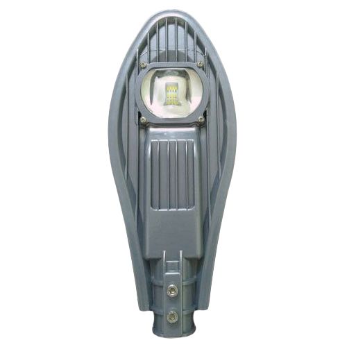 Rocket LED Street Light