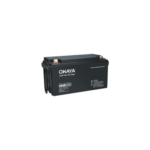 Okaya UPS Battery