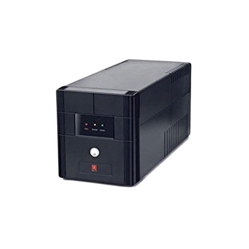 Solar UPS And UPS Battery