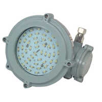 Commercial Lighting System Service