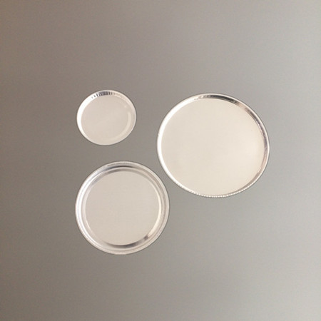 Moisture Pan & Drying Pan