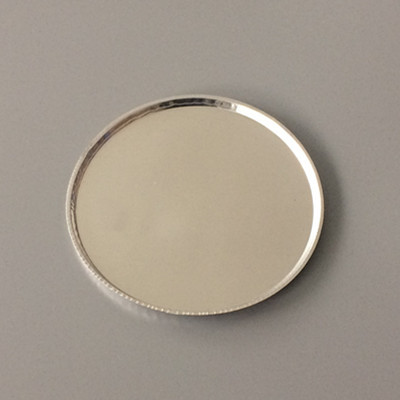 Moisture Pan & Drying Pan