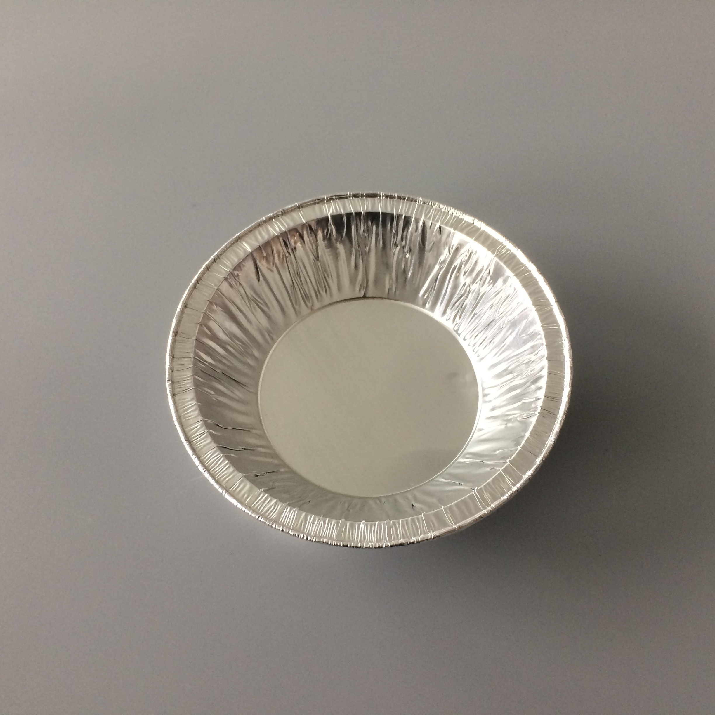 General Purpose Disposable Aluminum Weighing Dishes