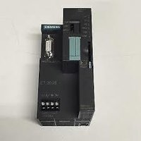 SIEMENS CPU 6ES7 151-7AA13-0AB0