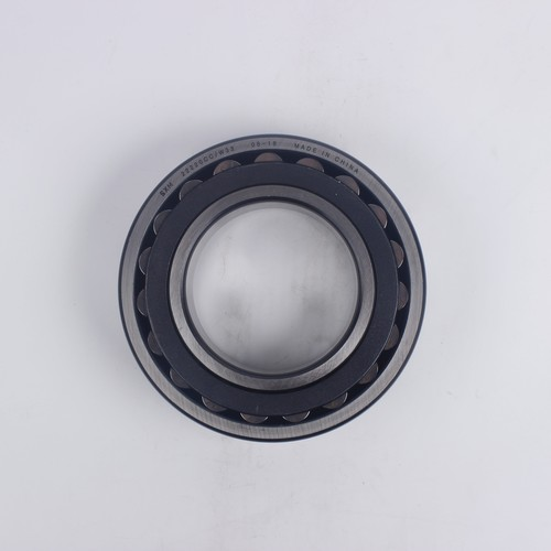 1000*1320*315mm Slewing Roller Bearing