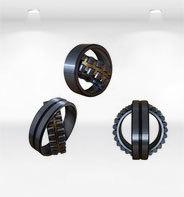 900mm Aligning Roller Bearing