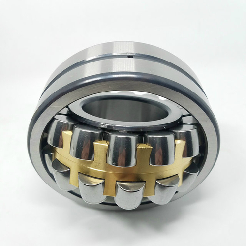 Spherical Roller Bearing 23136 MB