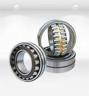 1180mm Self Aligning Roller Bearing