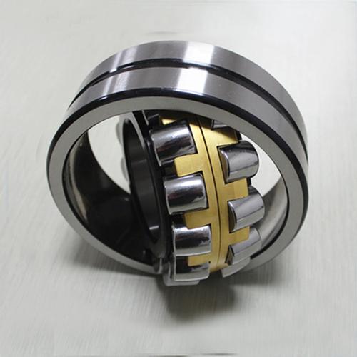 300mm Steel Cage Spherical Bearing