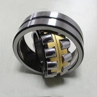 Spherical Roller Bearing 23140 MB