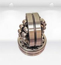 280mm Bearing Straight Bore Bearing