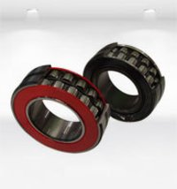 300mm Spherical Roller Bearing