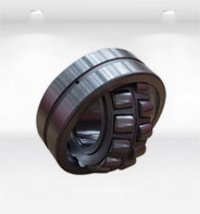 150mm Oil Groove Spherical Roller Bearing
