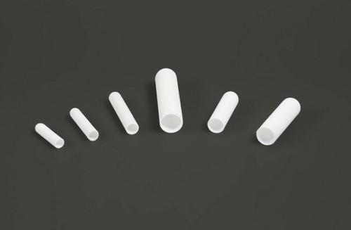 PTFE Centrifugal Tube