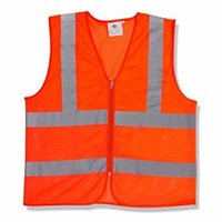 Reflective Vests