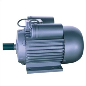 Single Phase Explosion Proof Motors