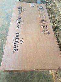 6-18 MM Wooden Ply Board