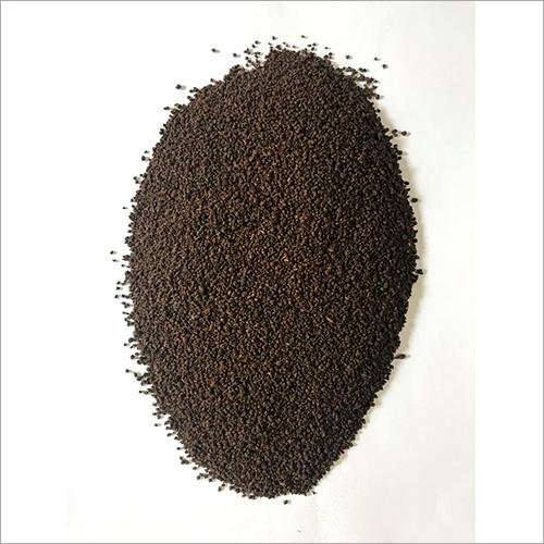 BP Black Tea