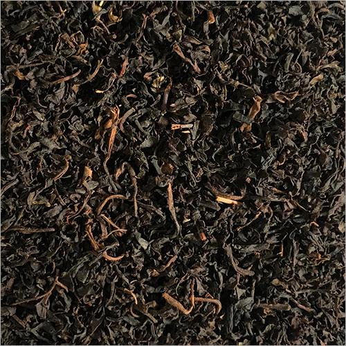 Orthodox Black Tea FOP