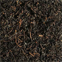 Orthodox Black Tea FOP