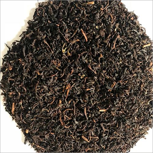 Orthodox Black Tea TGFOP