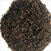 Orthodox Black Tea TGFOP