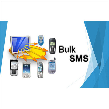 Multi Recharge Service