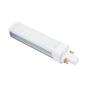 G LED Light Socket