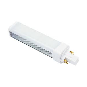 G LED Light Socket
