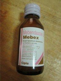 mebex
