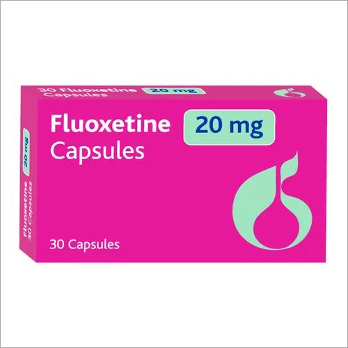 Fludac, Flunil, Prozac, Sarafem, Adofen