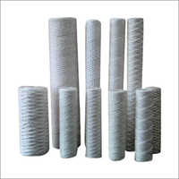 RO Filter Cartridge