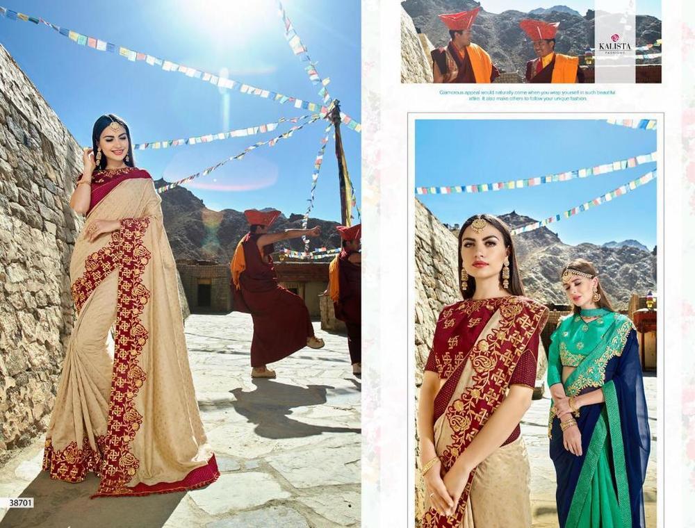 Women's World Sarees Online