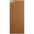 Kitchen Membrane Door