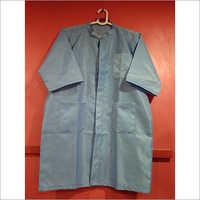 Anti Static Garments