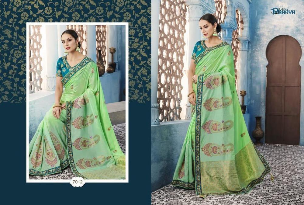 Wedding Sarees Online India