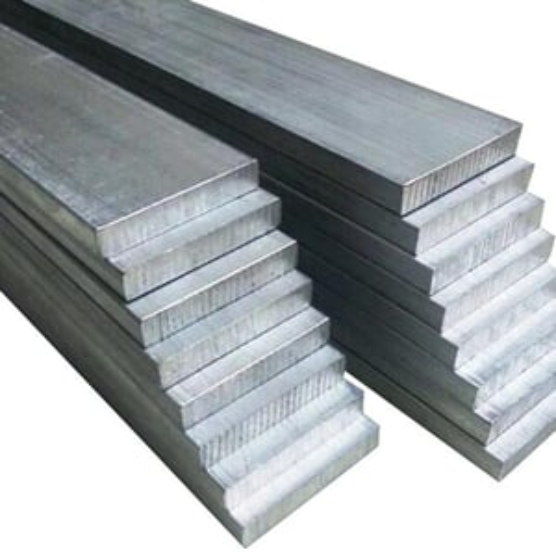 Aluminium Sheet Metal