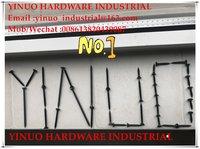 Drywall Screw Good quality