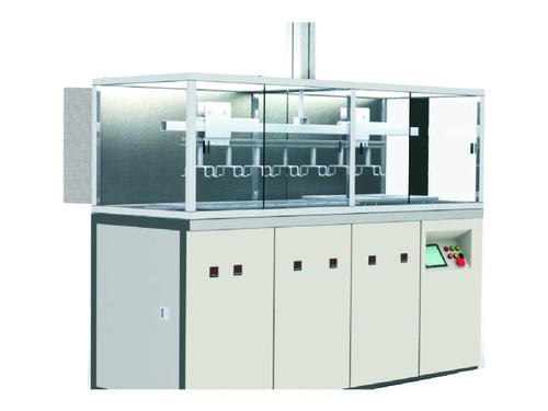 AUS600 Ultrasonic Cleaning Equipment