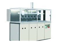 Aus600 Ultrasonic Cleaning Equipment