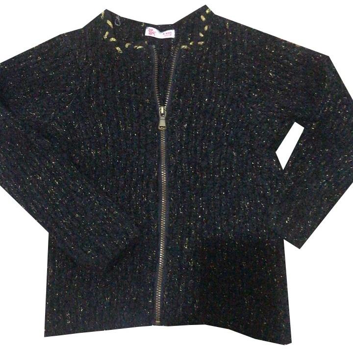 Girls full sleeve sweatshirts