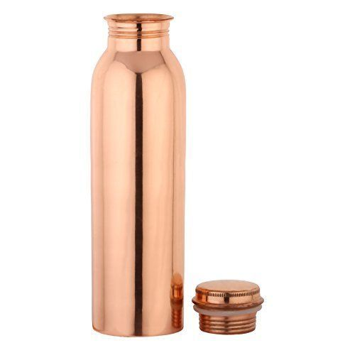 Pelikan pure copper bottles