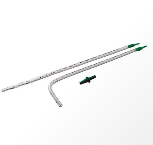 Argyle Catheters, Intercostal Drainage Catheter