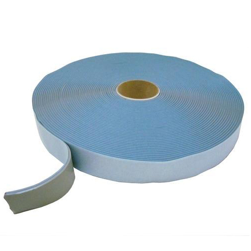 Insulation Mastic Tape