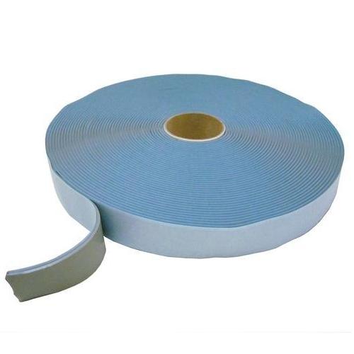 Insulation Mastic Tape